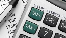 5 NOT-SO-OBVIOUS TAX CLAIMS FOR INVESTMENT PROPERTIES