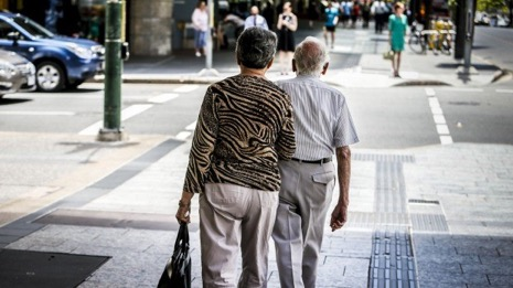 TOO POOR TO RETIRE: MORE AUSTRALIANS THAN EVER WILL WORK PAST 70