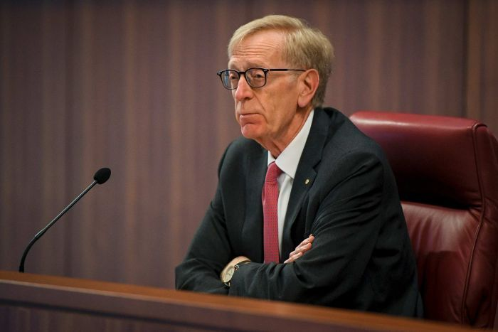 What does the banking royal commission report mean for consumers?